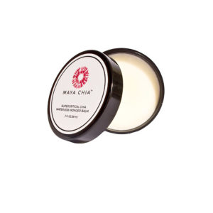 chia-balm-product-clear